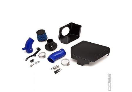 Cobb Tuning SF Intake Kit + Airbox Kit
