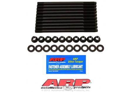 ARP Head Stud Kit