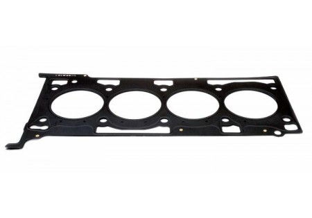 Cosworth Head Gasket