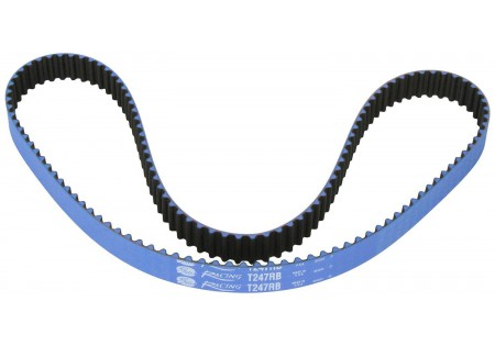 Gates Racing Timing Belt