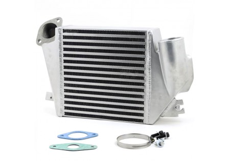 AVO Top Mount Intercooler (TMIC)