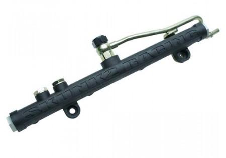 Skunk2 Composite Fuel Rail