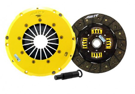ACT Performance Clutch Kit