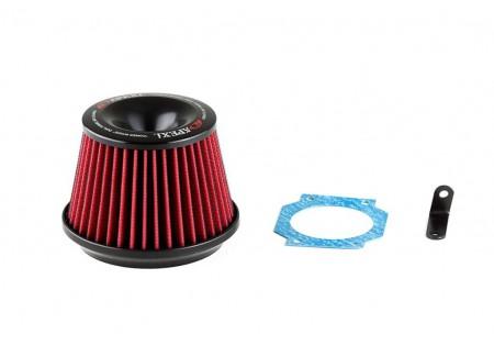 APEXi Power Intake Kit