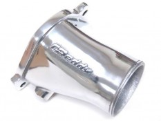 Greddy Compression Tube