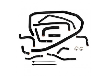 Mishimoto Ancillary Hose Kit