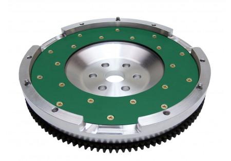 Fidanza Aluminum Flywheel