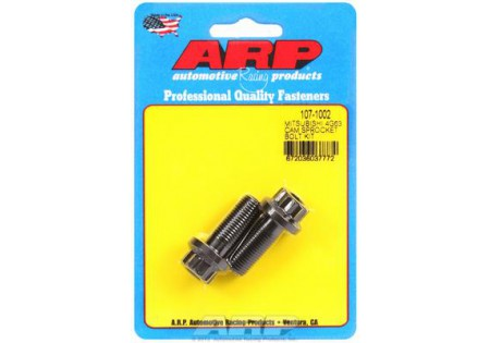 ARP Cam Bolt Kit