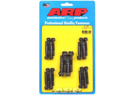 ARP Cam Tower Stud Kit