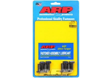 ARP Flywheel Bolt Kit