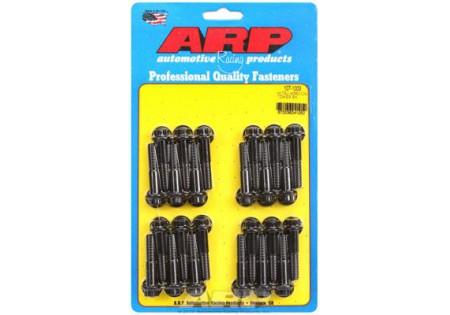 ARP Cam Tower Stud Kit