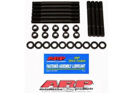 ARP Main Stud Kit