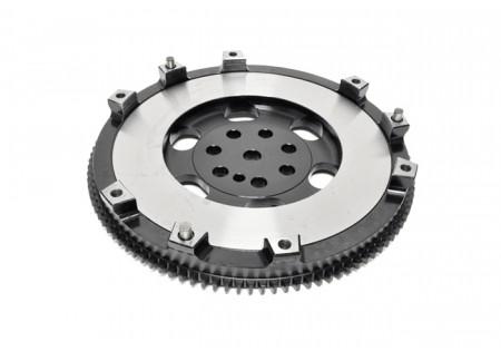 Competition Lightweight Steel Flywheel