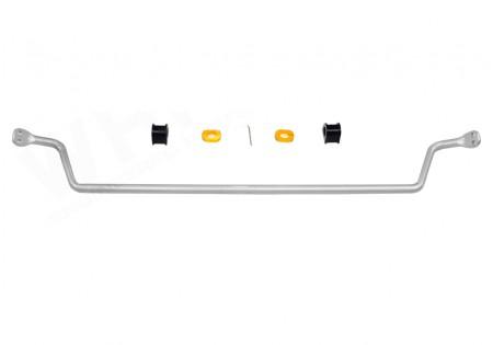 Whiteline Front Swaybar Adjustable