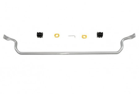 Whiteline Front Swaybar Non-Adjustable