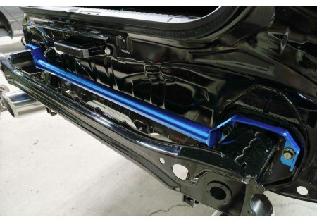 Cusco Power Brace Rear Chassis Bar