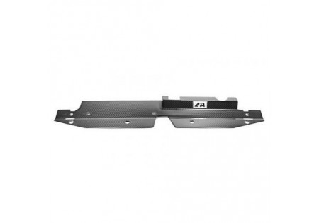 APR Performance Radiator Cooling Plate