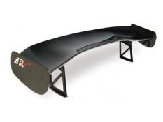 APR Performance GTC-300 Adjustable Wing