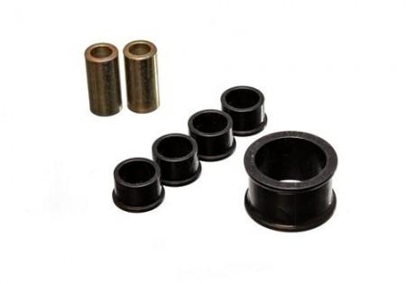 Energy Suspension Rack & Pinion Bushing Kit