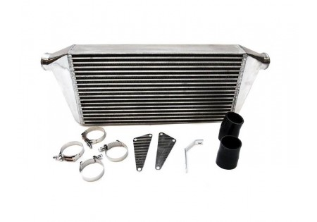 Turbo XS Front Mount Intercooler Core