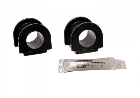 Energy Suspension Front Sway Bar Busings 24mm