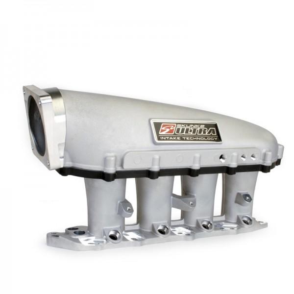 Skunk2 Ultra-Series Intake Manifold Acura Integra, Honda