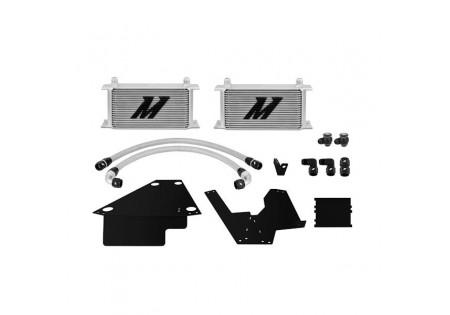 Mishimoto Oil Cooler Kit