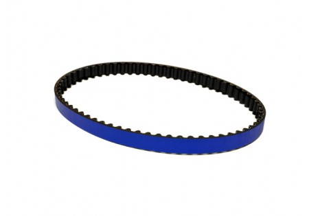 Greddy Extreme Balancer Belt