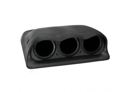 ATI Triple Gauge Dash Pod