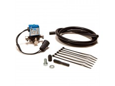 Cobb Tuning 3-Port Boost Control Solenoid (BCS)
