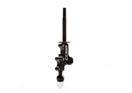 Cobb Tuning Double Adjustable Shifter
