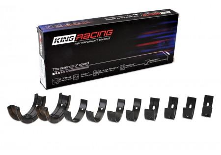 King Performance XP Main Bearing Set