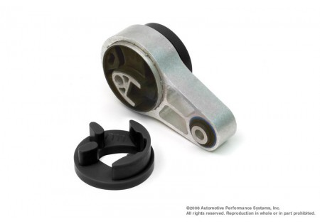 NM Engineering Engine Torque Arm Insert