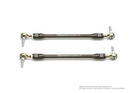 NM Engineering Front Adjustable Sway Bar Links