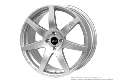 NM Engineering RSe07 Light Weight Wheel