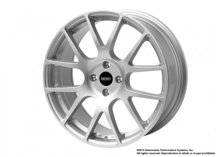 Nm Engineering Rse12 Light Weight Wheel Mini Cooper R5 X Incl