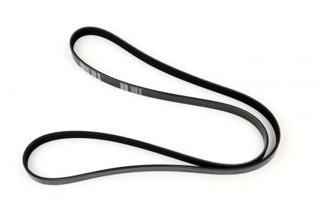 Gates RPM Micro-V Fan & Alternator Belt