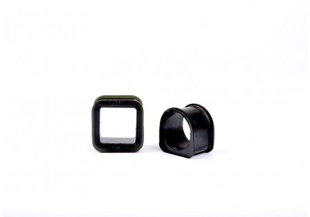 Whiteline Front Steer Rack Bushing Kit