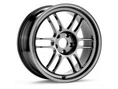 Enkei RPF1 Wheel Special Brilliant Coating