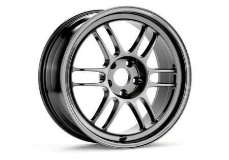 Enkei RPF1 Wheel Special Brilliant Coating