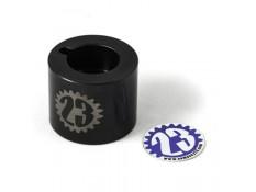 Company23 Crankshaft Socket