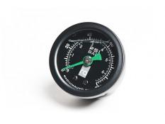 Radium Engineering Fuel Pressure Gauge, 0-100psi