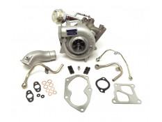HKS GT II Sports Turbo Kit