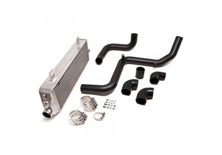 Cobb Tuning Front Mount Intercooler Kit (FMIC)