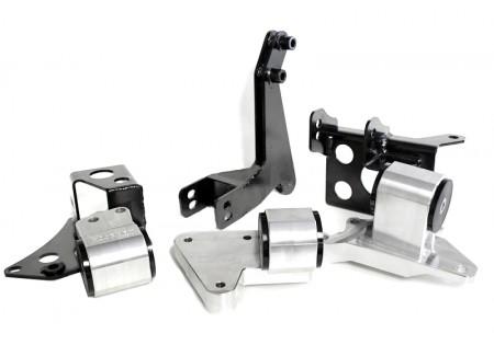 Hasport Engine Mounts K-Series Swap