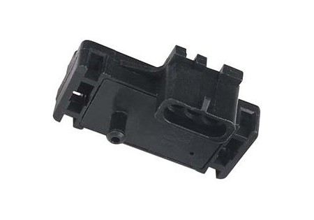 MSD Ignition MAP Sensor