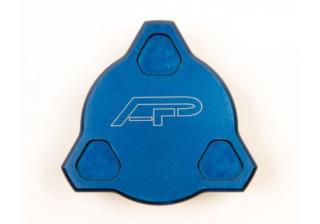 Agency Power Oil Filler Cap