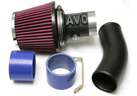 AVO Air Intake Kit