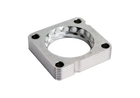 aFe Throttle Body Spacer