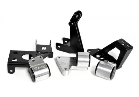 Hasport Engine Mounts H-Series Swap